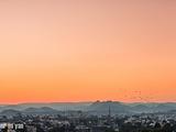乌代布尔旅游景点攻略图片
