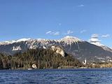 斯洛文尼亚旅游景点攻略图片