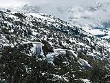 奥马鲁旅游景点攻略图片