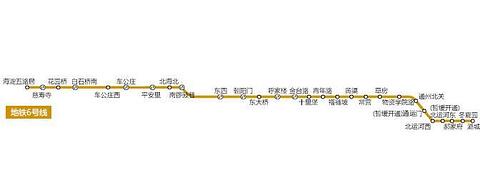 朝阳大悦城旅游景点攻略图