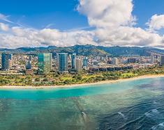 【雍容makiori】对岸太平洋热情的风刮跑了我的心