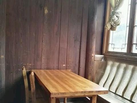 和福餐馆旅游景点图片
