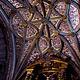 塞哥维亚大教堂