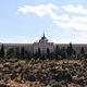 托莱多阿尔卡萨尔城堡