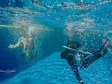 龙目岛旅游景点攻略图片