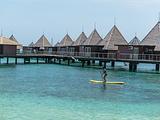 新喀里多尼亚旅游景点攻略图片