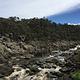 卡德奈特峡谷保护区
