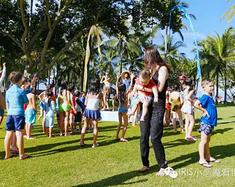 印尼巴厘岛小恶魔的巴厘岛成长日记之体验之旅(Bali完结篇)