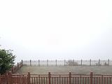 红河县旅游景点攻略图片
