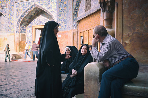 谢赫洛特芙拉清真寺