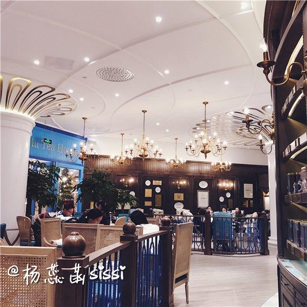 武汉天地图片