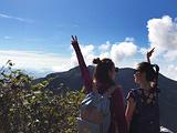 加勒旅游景点攻略图片