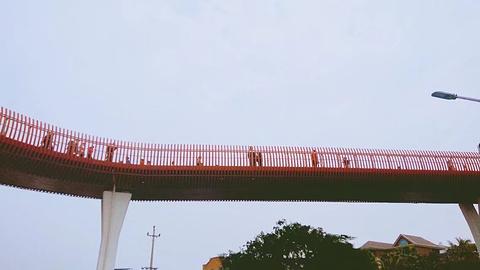 郑成功公园