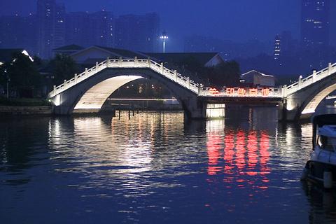 南塘文化旅游区