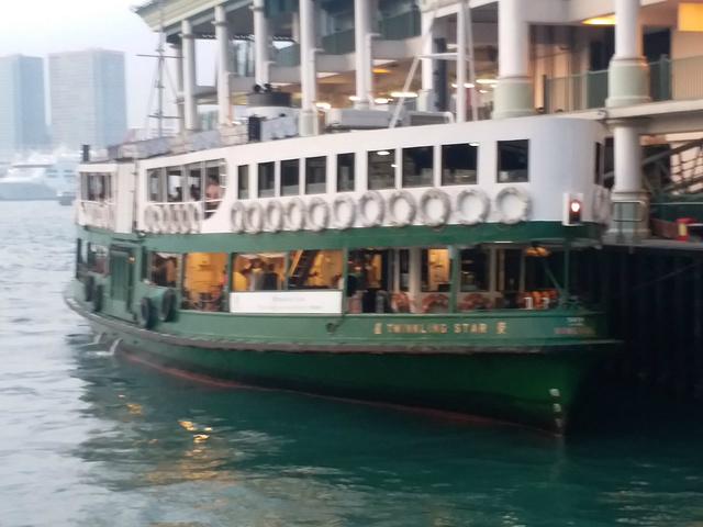 香港关于赌的电视剧_2020在无数的香港电影及电视剧中可以看见,从香港60年代一直到 ...