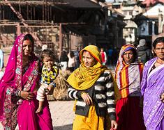 尼泊尔深度旅行完结篇|加德满都,博卡拉,蓝毗尼出行全攻略(收藏贴)