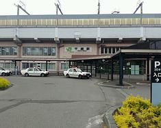 北海道6日5晚道央全景之旅
