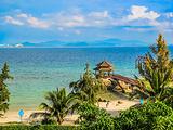 威海旅游景点攻略图片