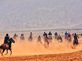 南疆旅游景点攻略图片