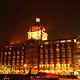 泰姬玛哈酒店