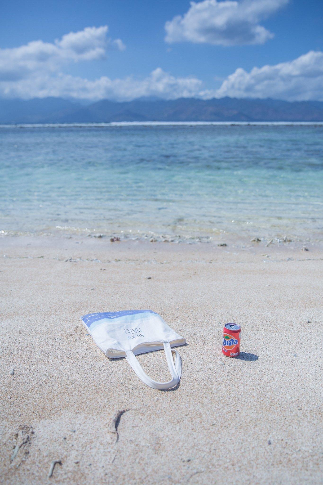 吉利群岛美景3日线路
