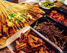 #长沙美食地图#长沙美食探店,带你吃最好吃的湘菜