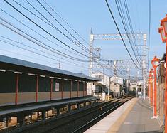 从大阪到札幌,一路北上--十日九晚日本自由行