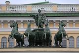 亚历山大剧院