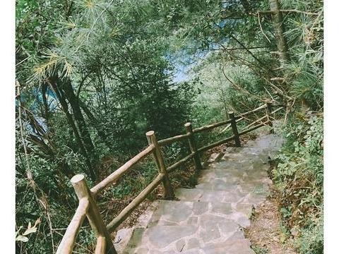 天池旅游景点图片