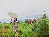 九江县旅游景点攻略图片
