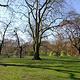 圣詹姆斯公园