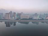 开城旅游景点攻略图片