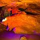 紫云洞景区