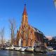 救世主大教堂