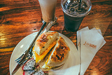 Joma Cafe Bakery