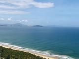 亚特兰蒂斯海豚湾