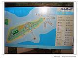卡尼岛旅游景点攻略图片