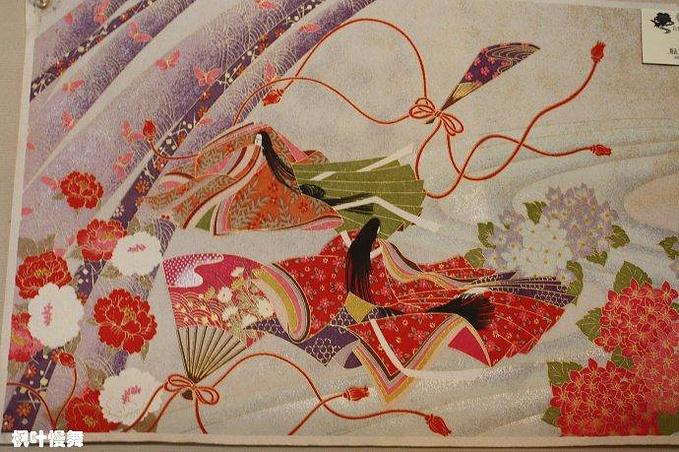 源氏物语博物馆图片