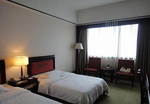 维也纳国际酒店(长沙铁道学院店)