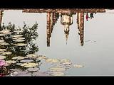 素可泰旅游景点攻略图片