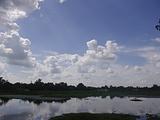 中央邦旅游景点攻略图片