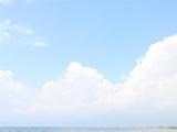 玉溪旅游景点攻略图片