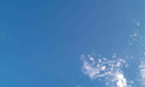 赛里木湖旅游景点攻略图