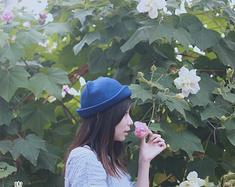 《奔跑吧,兄弟》赏中国十大名花——菊花