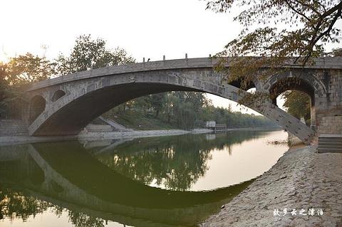 绥阳县旅游景点