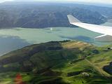 奥塔哥旅游景点攻略图片