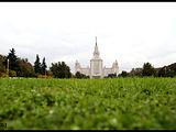 苏兹达尔旅游景点攻略图片