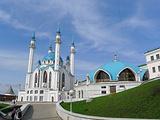 白俄罗斯旅游景点攻略图片