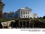 华盛顿旅游景点攻略图片