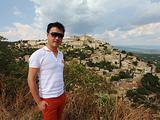 戛纳旅游景点攻略图片